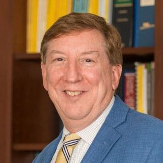 Michael Cherewka