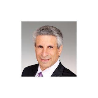 Harris J. Chernow