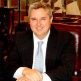 Michael Joseph Colarusso
