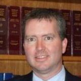 Timothy J Colgan
