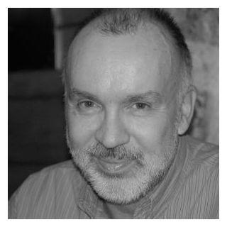 Michael Dennis Collins