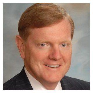 J. Gordon Cooney,  Jr.