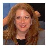 Debra Jean Kay