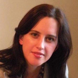 Christina Weber Crudden