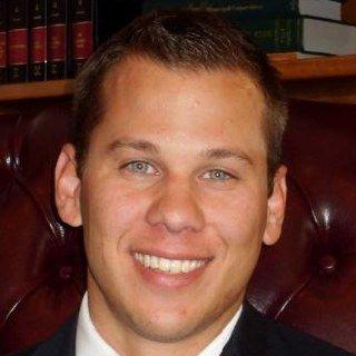 Mr. Shawn Michael Curry