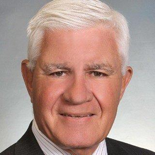 George J. D'Ambrosio