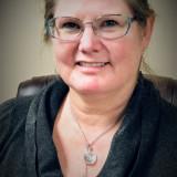Michelle Anne DeWald
