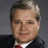 Stephen John Del Sole