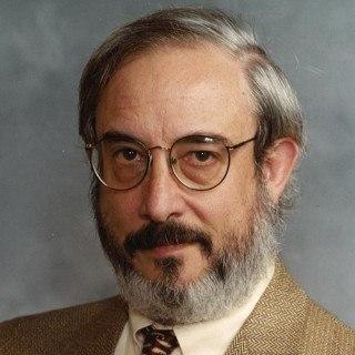 David Samuel Dessen