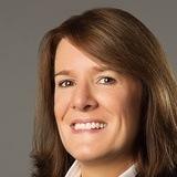 Christine Reeves Deutsch
