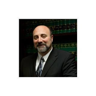 Gregory Charles Dibsie