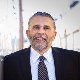 Arash Hashemi