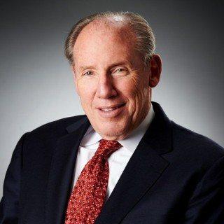 Henry J. Donner