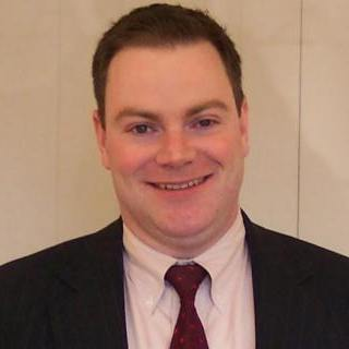 Daniel Joseph Donohue