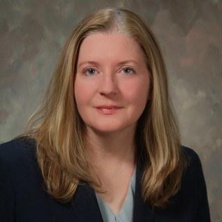 Lisa Mary Doran