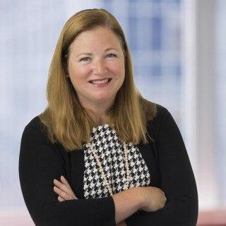 Delia Anne Dougherty