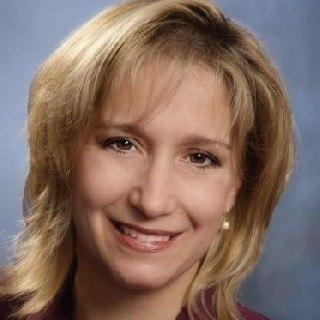 Catherine Moodey Doyle