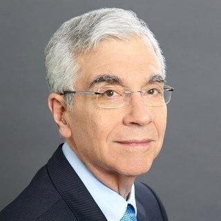 Barry L. Burten