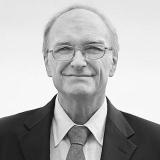 David Duncan