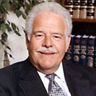 Murray Eckell