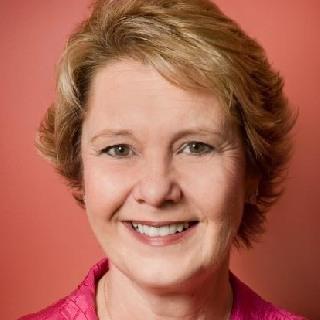 Mary J. B. Eidelman