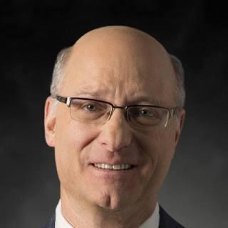 Stewart Eisenberg