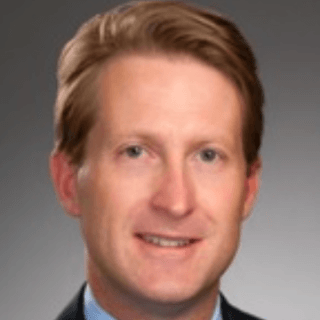 David Wesley Engstrom