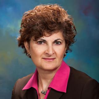 Gabriella Hashem Farhat