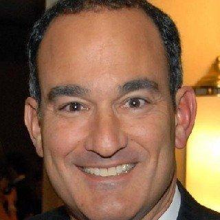 Gregg M Feinberg