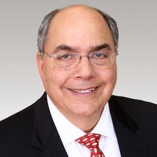 David A. Feldheim