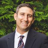 Jeffrey Saul Feldman