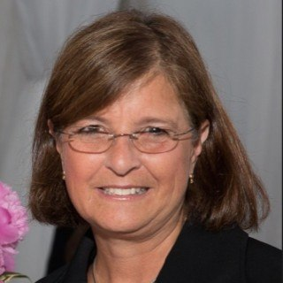 Diane Fenner