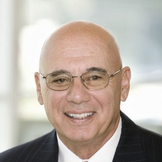 Dennis D. Ferri