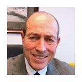 Jay L. Fingeret