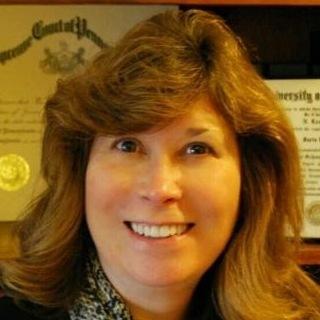 Leah Fink