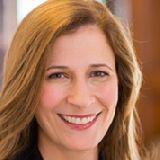 Tracy A. Finken