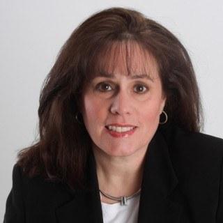 Michelle Fioravanti