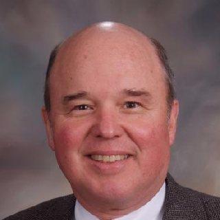 Jay G Fischer