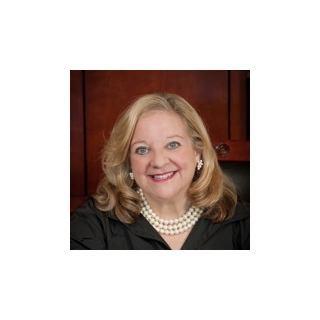 Joanne Fishman