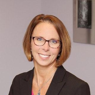 Marianne E. Kreisher