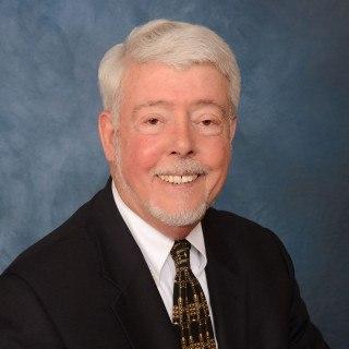 John B. Fowler III