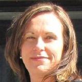 Kristi Ann Fredericks Esq.
