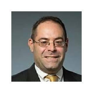 Jeffrey Scott Friedman