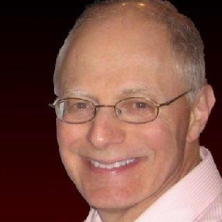 Steven J. Fromm