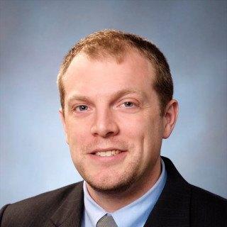 Matthew W. Fuchs