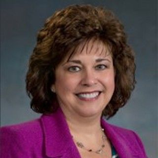 Carolyn Frisoli Furst