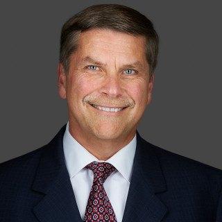Charles D. Garner Jr.