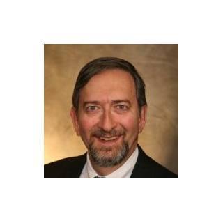 Adam G. Garson