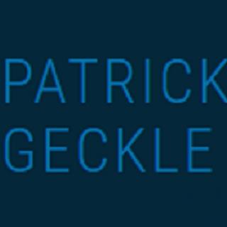 Patrick Geckle