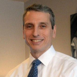 Paul Joseph Giuffre